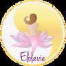 logo elolavie.png