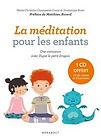 la_méditation_pour_les_enfants.jpeg