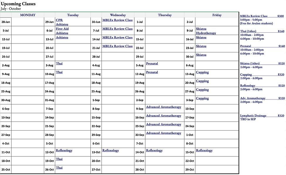 CEU-Class-Schedule.png