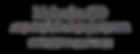 Screen Shot 2019-03-29 at 3.12.41 PM.png
