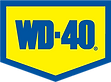 wd 40.png