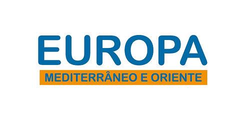 EUROPA.MAPA.jpg