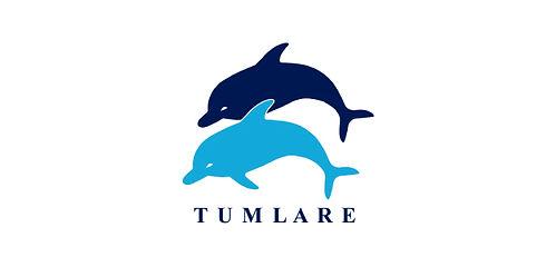 logo.tumlare.1.jpg