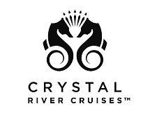 crystal.river.jpg