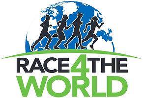 Race4theWorld_logo_vertical[13]-pdf.jpg