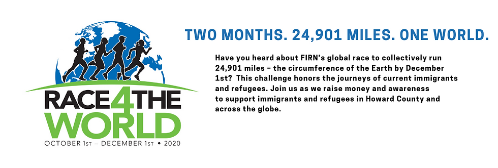 Have_you_heard_about_FIRN's_global_rac