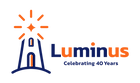 Luminus Inline Logo-40th-Color.png