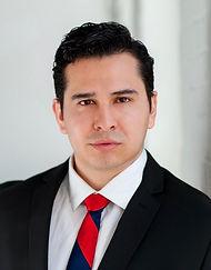 Gabriel Moreno.jpeg