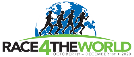 Race4theWorld_logo_horiz.png