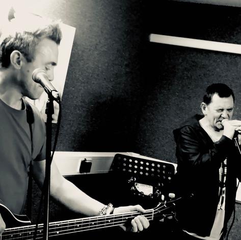 Matt & Kevin 2.jpg