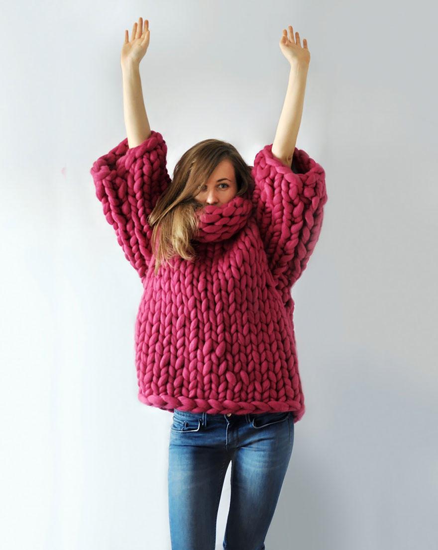 tricot-gigante01.jpg