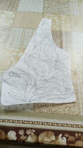 molde-desenho-luneville2.jpeg