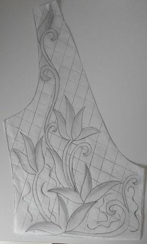 molde-desenho-luneville.jpeg