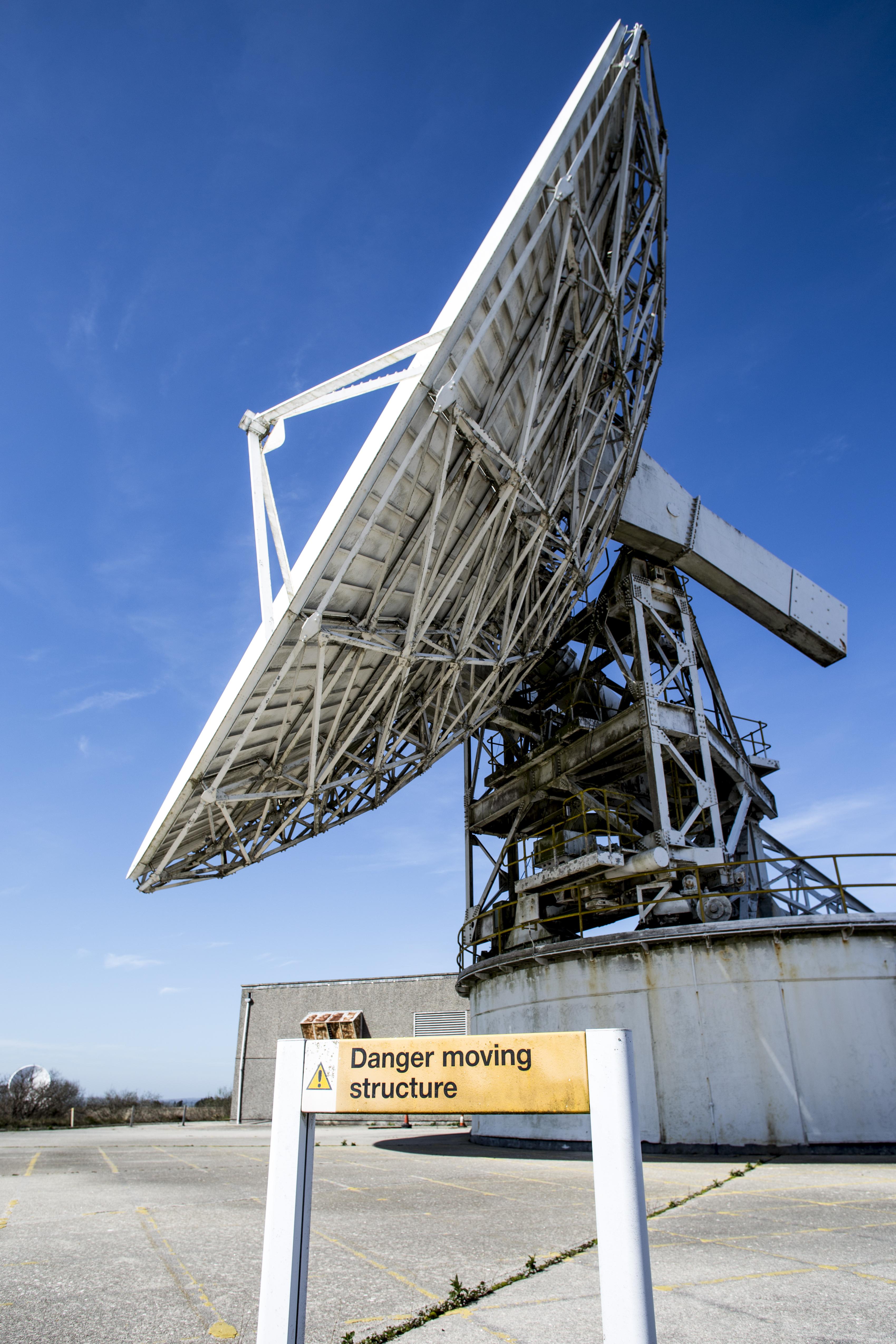 Antenna 4
