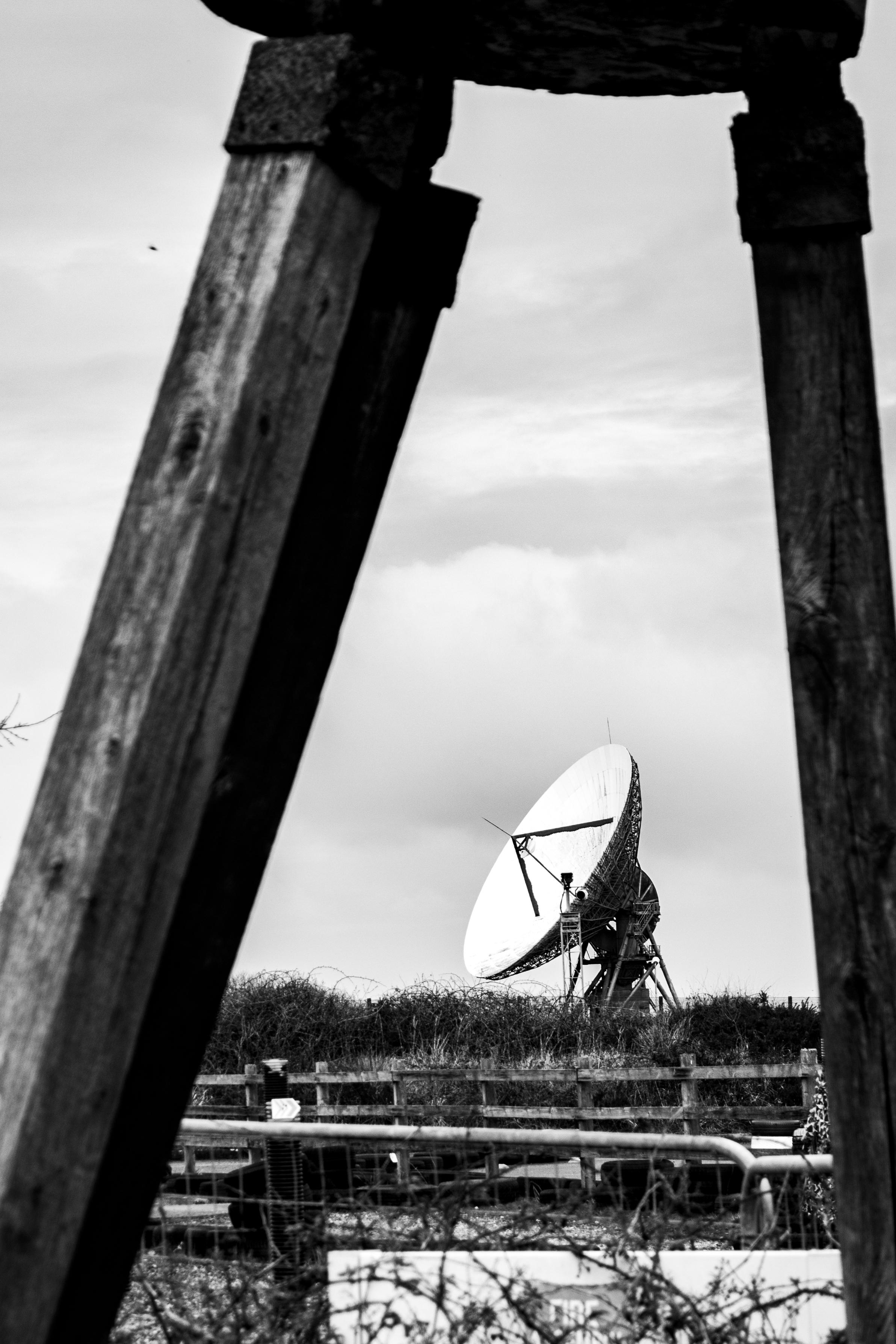 Antenna 6