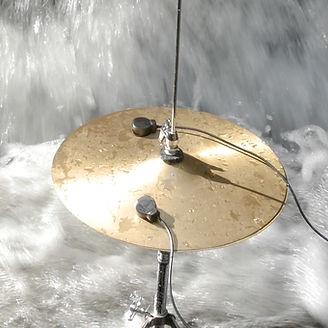 River Beats I (High-Hat).jpg