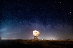 Astro Antenna 6