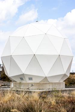 Antenna 99