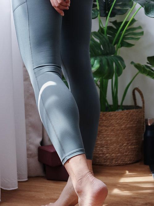 Kaiia Power Leggings