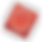 emoji-04.png