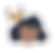 emoji_pms.png