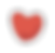 emoji_sex.png
