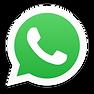 WhatsApp_Logo_2 (1).png
