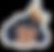emoji-06.png