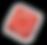 emoji_contraceptive.png