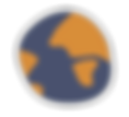earth_emoji.png