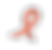 emoji_breastcancer.png