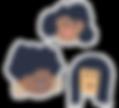 users_emoji.png