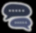 chat_emoji.png