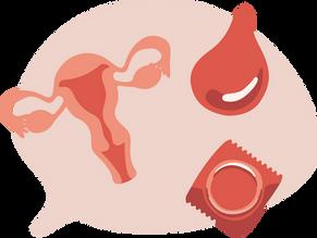 Heavy periods: How heavy is too heavy?