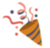 emoji_congrat.png