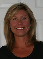 Registered Dietician in Mooresville, nc