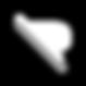 Logo Rick 2018.2 1.png