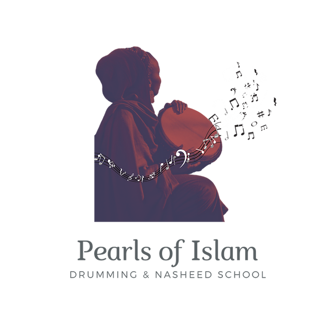 Drumming and Nasheed School (4).png