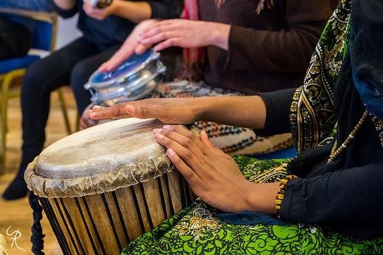 Copy of drumming school.jpg