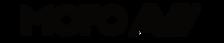 MofoAV___Logo.png