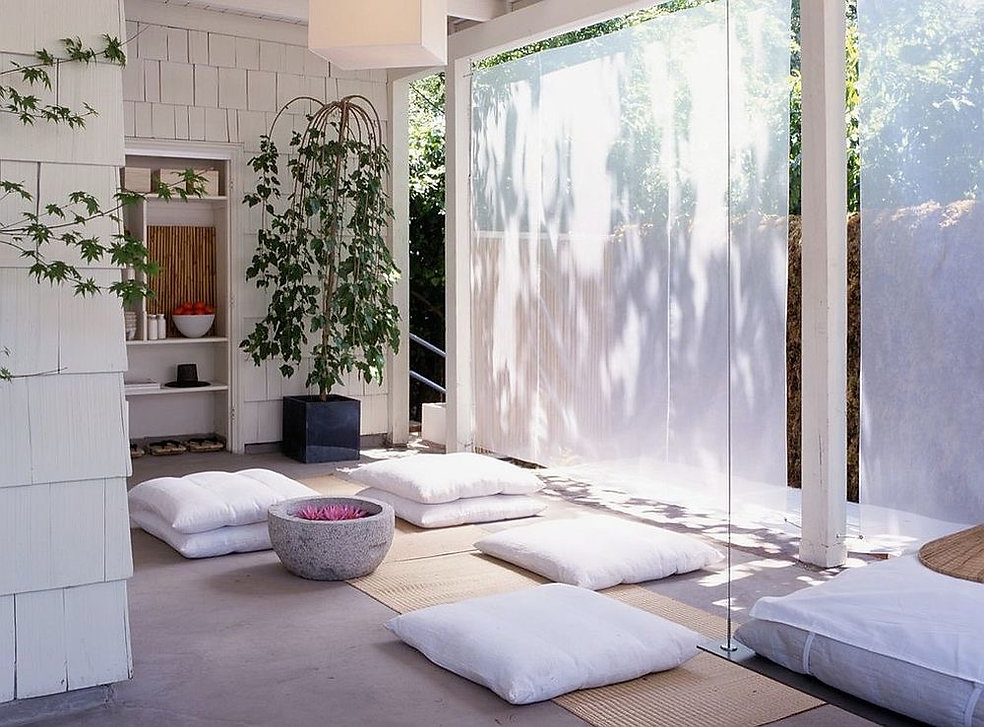Meditation-room-can-also-be-used-as-a-ho