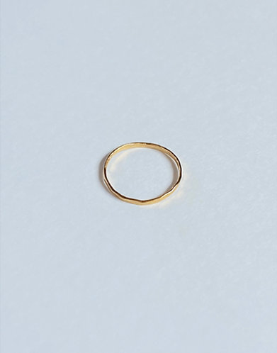The Maeve Ring