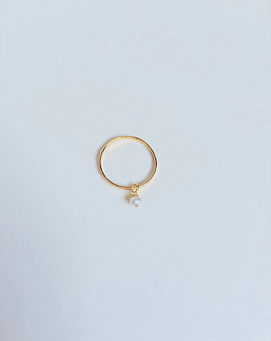 The Willow Ring