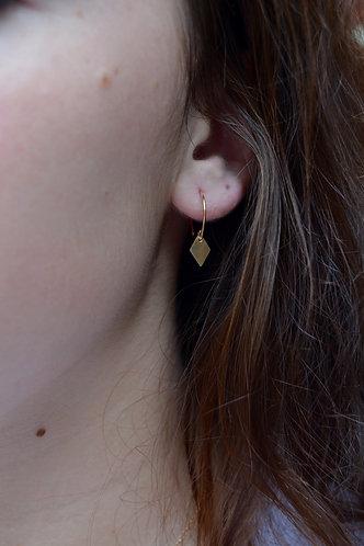 The Ellie Earring