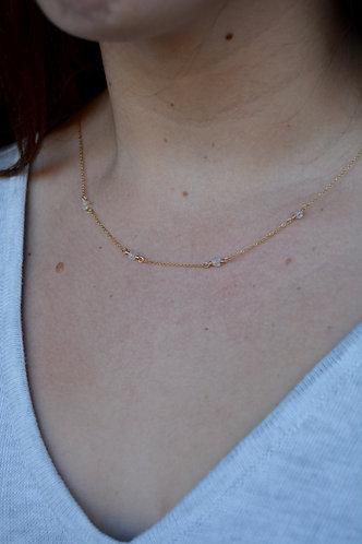 The Estelle Necklace