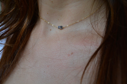The Skye Necklace