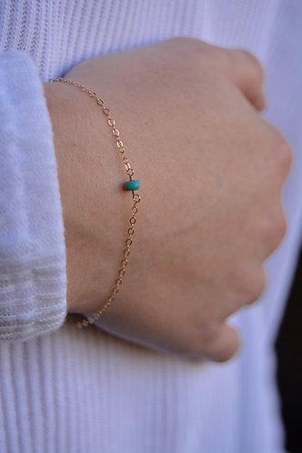 The Cullen Bracelet