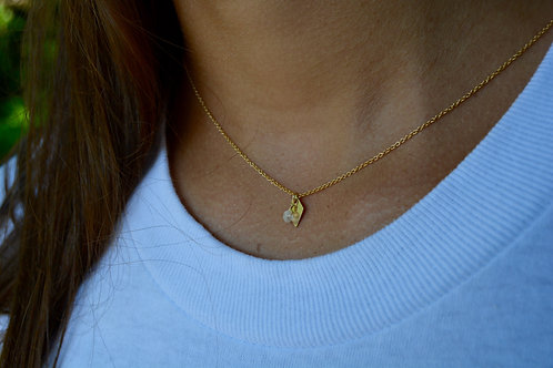 The Eden Necklace