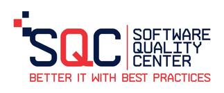 SQC-Logo.png