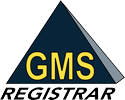GMS-logo2.png